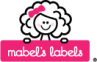 mabel_logo_tm