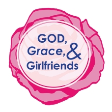 god grace and girlfriends