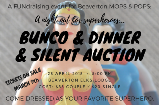 A FUNdraising Event for Beaverton MOPS & POPS (4).png