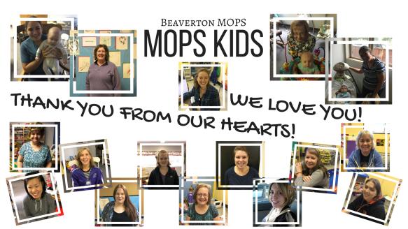 A17-MOPSKIDS Staff Appreciation slideshow.png