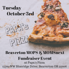 MOPS & MOMSnext Fundraiser.png
