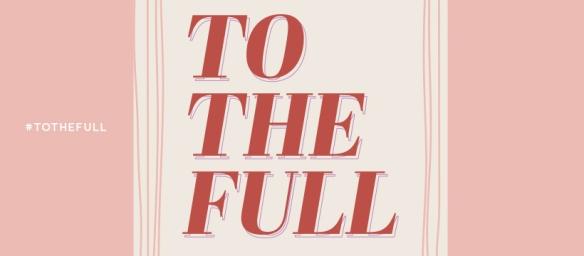 20_TTF_FB-cover-TTF1.jpg