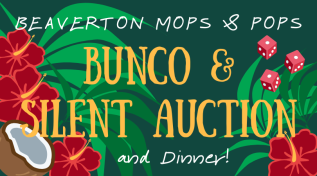 DINNER, BUNCO, & SILENT AUCTION.png