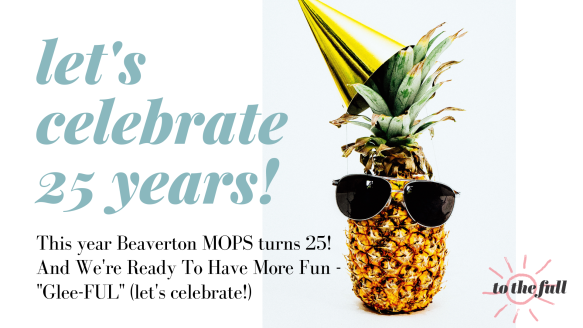 TTF let's celebrate 25years mtg.png