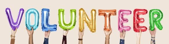 volunteer-3976760_1920.jpg