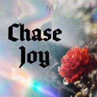 21-DTR-social-square-chase-joy